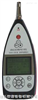 AWA6218C+噪声统计分析仪 电话:13482126778AWA6218C+噪声统计分析仪 电话: