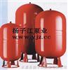 隔膜式隔膜式气压罐