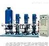 全自动变频全自动变频调速恒压供水设备