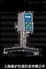 DV-1+PRO數字式粘度計