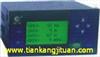 GDV202二通道一体式多功能无纸记录仪