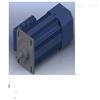 DAPE-WH008-0450.04400.00特价CEDS-DAPE-WH008正品电机系列希而科