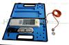 1N微小量程压力传感器,精度高小量程压力传感器
