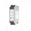 TSA-FIL1-V1-5k-BW-V1Imtron 希而科TSA-DMS系列信号放大器供应