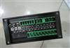 AICPL变送器PM4-RT8-240-5E-RRR
