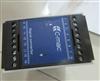 TA30P-200/5COMADAN电源