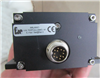 LDE23D.HSFAE编码器