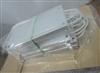 RFD550,100FAIRFILD电阻