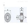 GLRSW-R3希而科优势供应FLURO-GLRSW-RR滑动轴承