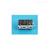 ECG 470uf 100v*意大利C.S.Elettronica电容