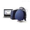 Aurical赫尔纳-供应丹麦otometrics助听器