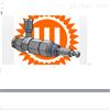 11056465希而科德国Woerner/泵用元件 DMF-A系列