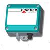 DE25 -德国Fischer希而科 压力传感器 系列DE25