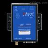 AF-GSM400-4G无线数据转换模块