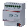 ASL100-TD2/5可控硅调光驱动器模块