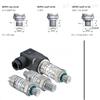 SCP01-希而科ParkerSCP01系列压力传感器